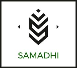 Samadhi Szkoła Jogi – Yoga Dzierżoniów